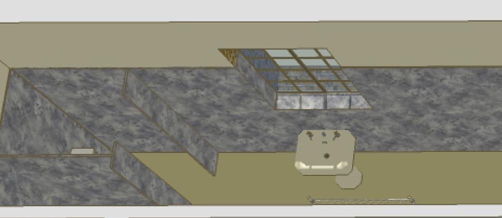 Workstation 1 image